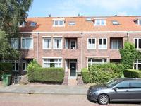 Merelstraat 27 in Leiden 2333 XK