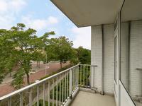 Salviahof 11 in Noordwijk 2203 EB