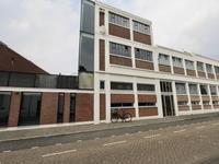 Kloosterstraat 16 A in Oosterhout 4901 HS