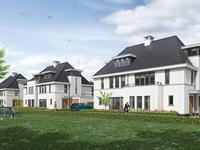 Willemsbuiten - Fase 4 (Bouwnummer 8) in Tilburg 5022 DA