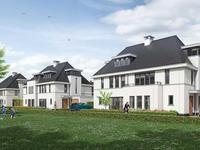 Willemsbuiten - Fase 4 (Bouwnummer 12) in Tilburg 5022 DA