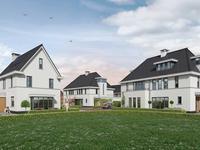 Willemsbuiten - Fase 4 (Bouwnummer 17) in Tilburg 5022 DA