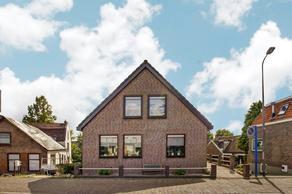Doctor Van Noortstraat 116 in Leidschendam 2266 HB