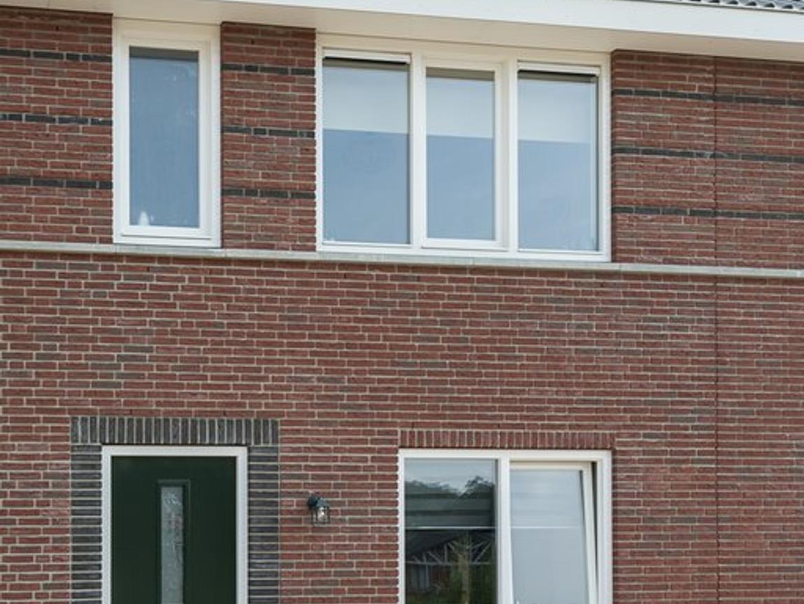 Binnenbaan 65 in Gorinchem 4206 WK