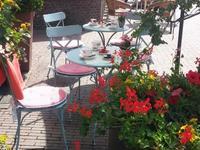 Markt 12 in Gennep 6591 BZ