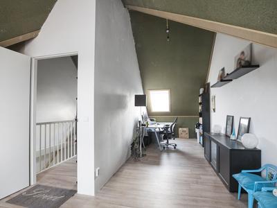 Albert Van Damstraat 27 in Zwaag 1689 XN