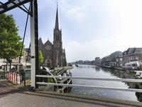 Venestraat 9 in Leidschendam 2266 AW