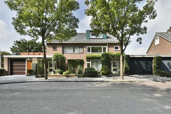 Lunalaan 3 in Aalsmeer 1431 XG