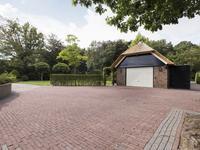 Livingstonestraat 72 in Barneveld 3772 KK