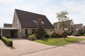 Hees 5 in Gieten 9461 HM