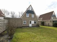 Leeuwetand 79 in Heerenveen 8445 RC