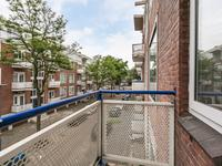 Doggerstraat 13 B in Rotterdam 3028 HK