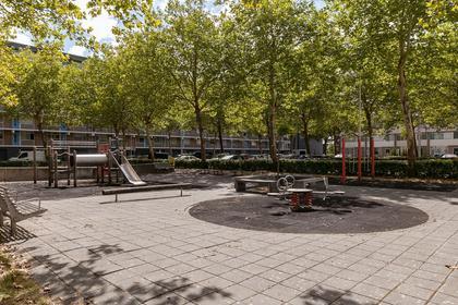 Plutostraat 46 in Alphen Aan Den Rijn 2402 XE