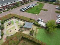 Tivolilaan 145 in Arnhem 6824 BV