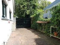 Straatweg 3 A in Maarssen 3604 BA