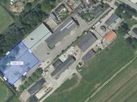 Buitenopslag In De Gemeente Houten in Houten 3994 MA