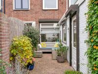 Pagestraat 48 in Tilburg 5021 DC