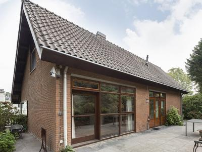 Rijksstraatweg 112 in Beek 6573 DC