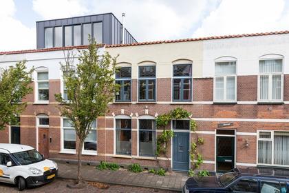 Tetterodestraat 47 in Haarlem 2023 XL