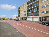 Trompstraat 5 A in Zandvoort 2041 JB