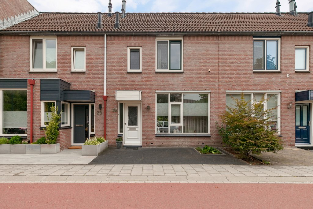 Pvc Vloeren Beuningen : Pompenmaker 25 in beuningen gld 6641 gh: woonhuis. uw huismakelaar