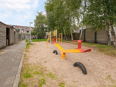 Pompenmaker 25 in Beuningen Gld 6641 GH