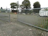 Dorpsstraat 63 in Helmond 5708 GD