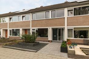 Amelandlaan 33 in Heerenveen 8443 BV
