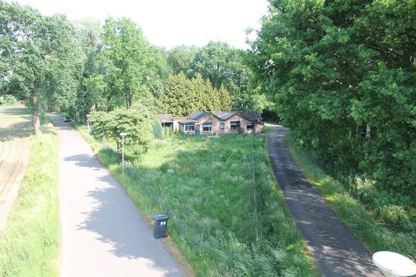 Assendorperweg 2 4 in Marienheem 8106 PA