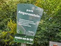 Karthuizerstraat 56 in Arnhem 6824 KD