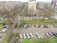 Jan Muschlaan 206 in 'S-Gravenhage 2597 VD