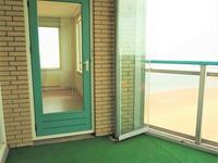 Boulevard Bankert 404 in Vlissingen 4382 AC