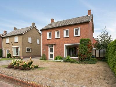 Molenberg 41 in Reusel 5541 VV