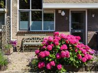 Buziaupad 8 in Almere 1311 KM