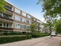 Veldmaarschalk Montgomerylaan 438 in Eindhoven 5623 LE
