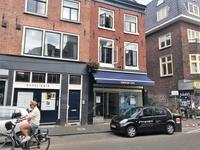 Wittevrouwenstraat 36 in Utrecht 3512 CV