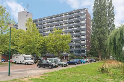De Sterke Arm 21 in Veenendaal 3901 EK