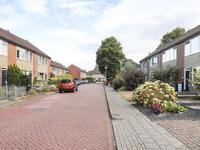 Polluxstraat 10 in Hardenberg 7771 XN