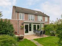 Kalkwijkstraat 28 in Tilburg 5045 PR