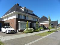 in Zeeland 5411 DA