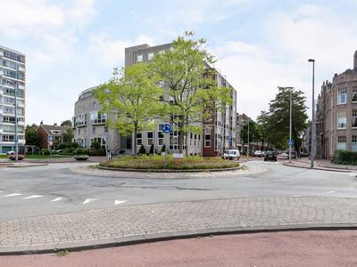 Kralingseweg 9 B in Rotterdam 3062 HB
