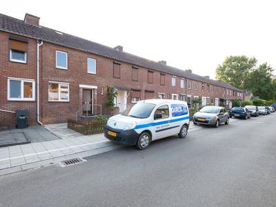Louis Delruellestraat 10 in Sittard 6136 JM