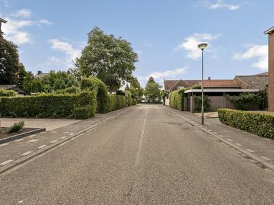 Julianastraat 3 in Heel 6097 BV