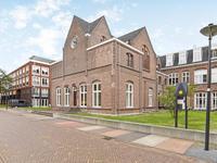 Kamperlaan 36 in Haarlem 2012 JA