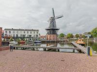 Avegaarplaats 8 in Haarlem 2031 WV