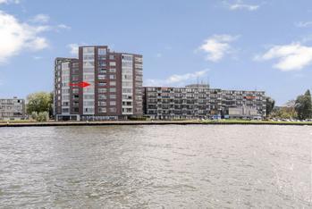 De Angstel 531 in Breukelen 3621 WN