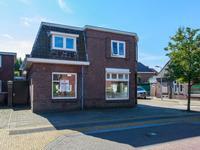 Langestraat 99 in Delden 7491 AC