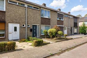 Sophiestraat 14 in Weert 6006 GH