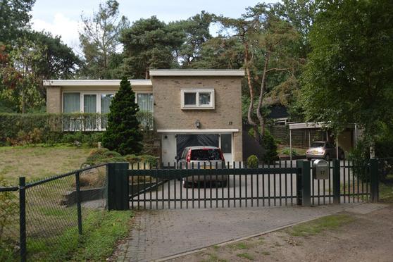 Hees 17 in Vlierden 5756 PM