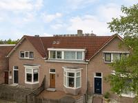 Willem Lorestraat 73 in Leeuwarden 8921 CH